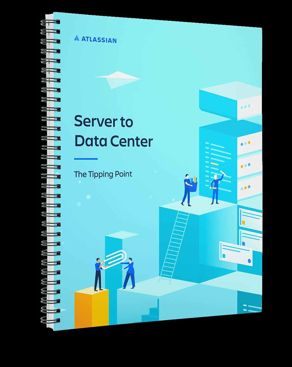 Bitbucket - Data Center | Atlassian