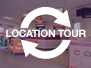 Location Tour