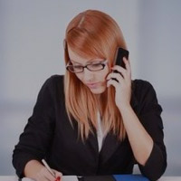 Functional Resume Sample  Generalist Position in Human Resources Career Capitals