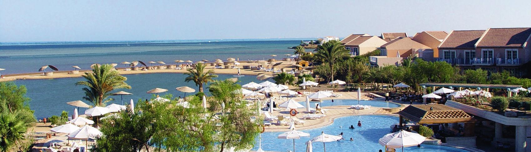 Mvenpick Resort Spa El Gouna 5 Star Red Sea Voucher Hotel Intercontinental Bali Jimbaran