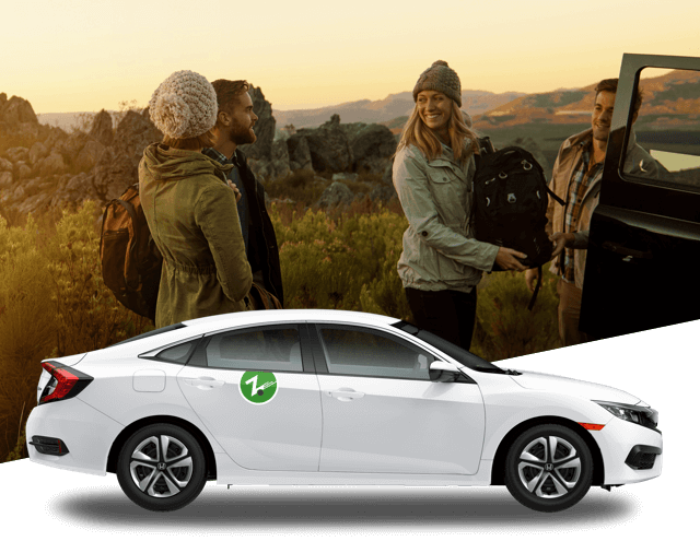 Cancel Zipcar Membership >> Car Sharing An Alternative To Car Rental With Zipcar