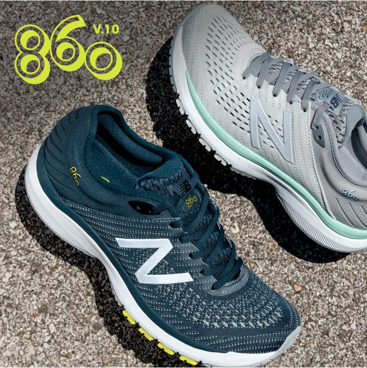 low priced 0e9da 256e6 Athletic Footwear & Fitness Apparel - New Balance