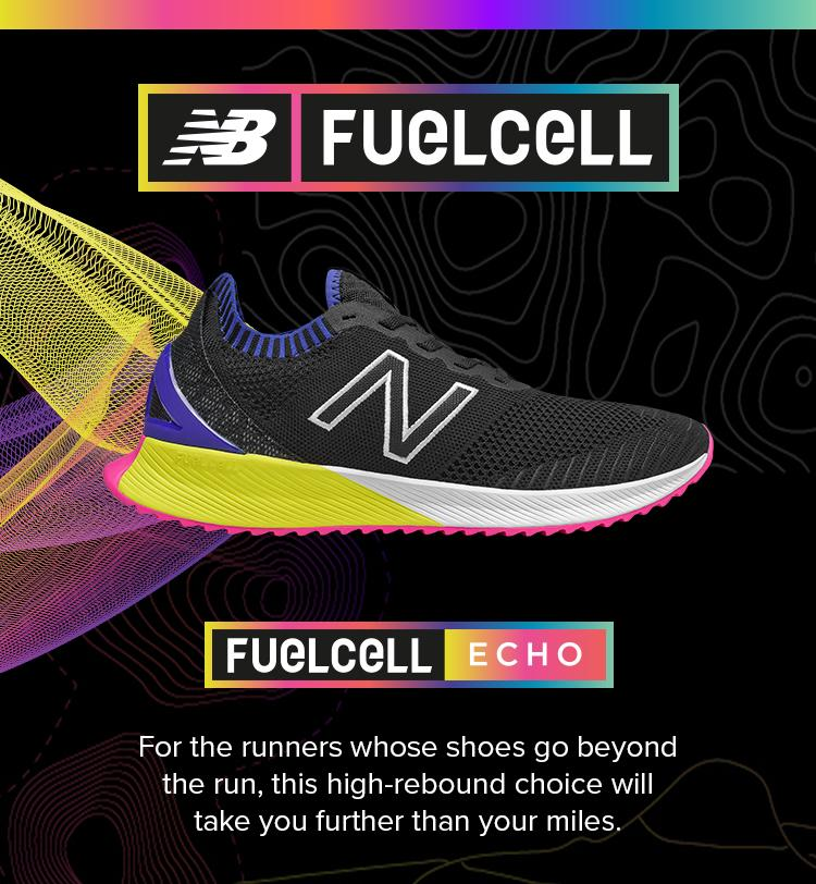 New Balance Store Inserts de chaussures