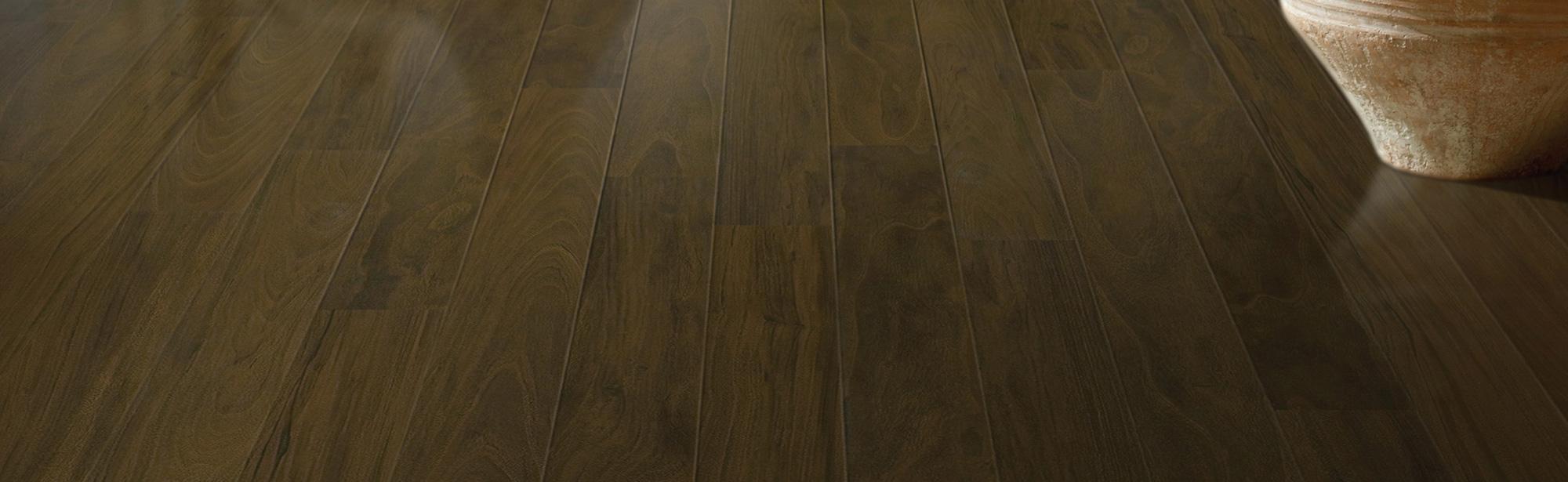 Empire flooring reviews simple empire flooring cost for Dupont laminate flooring