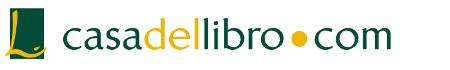 Librería casadellibro.com