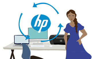 Hp Support Audio Driver Download