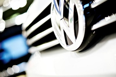 Inchcape VW Approved Used Offers