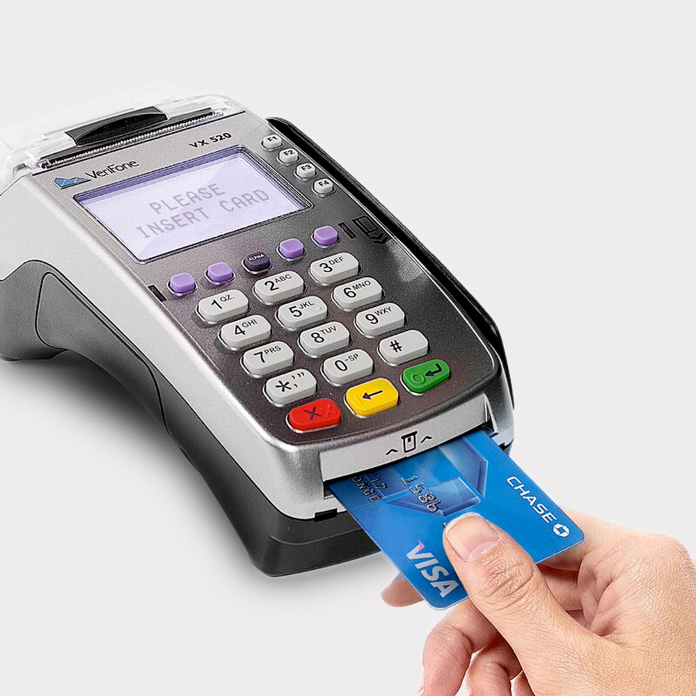 Professional services merchant accounts credit card processing terminal processing magicingreecefo Images