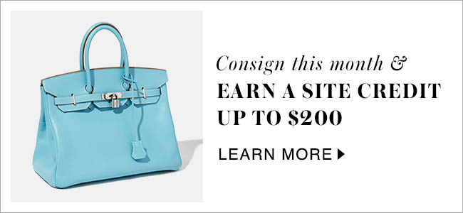 luxury consignment s shop for pre owned designer handbags shoes