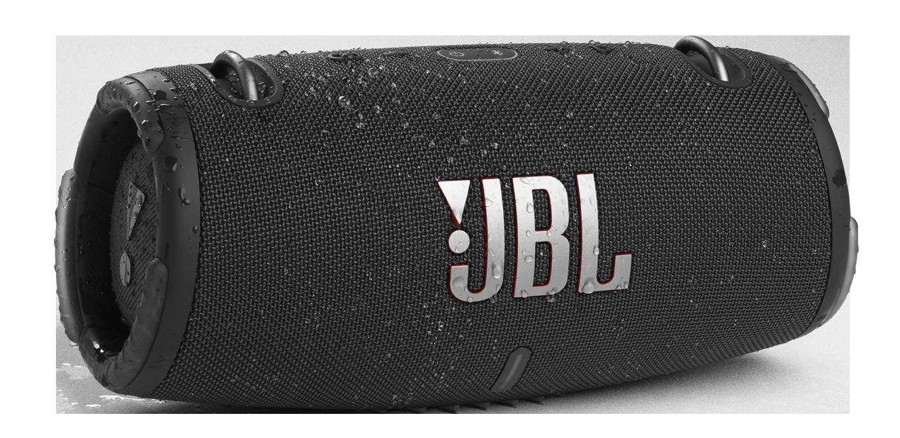 IP67 waterproof and dustproof