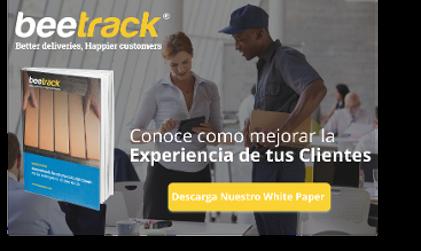 satisfaccin-cliente-beetrack.jpg