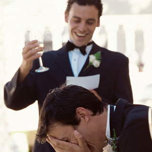 best man wedding speech examples free