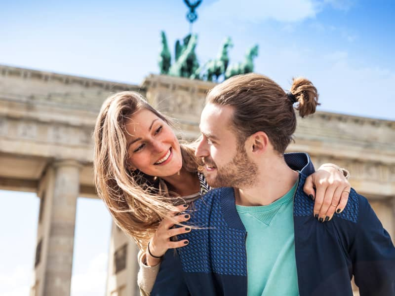 free german dating site
