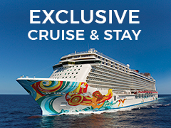 Last Minute Cruises Cruise Deals Book Cheap Cruises - Cruises cheap