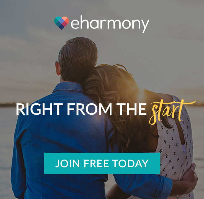 Eharmony Cat Dating Video Submissions For Singers